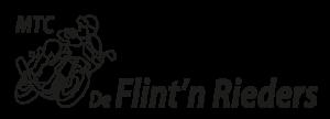 MTC de Flint'n Rieders